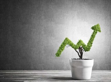 VC Funding Remains a Key to Success