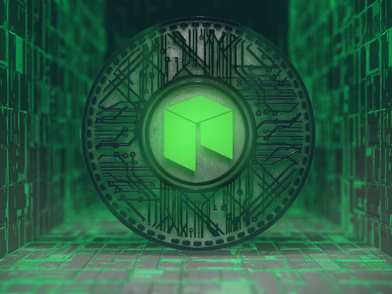 Chinese Crypto NEO Announces Second DevCon for 2019 | Live