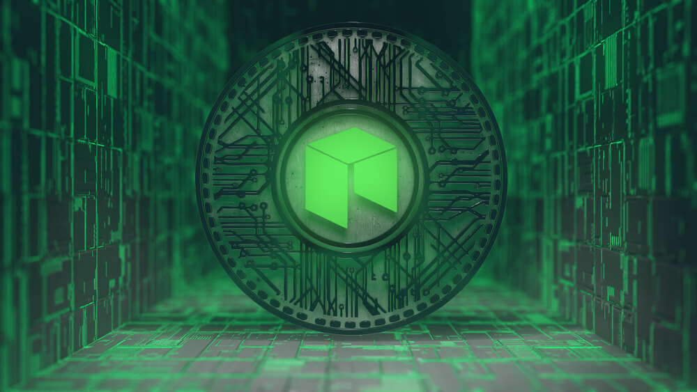 Chinese Crypto NEO Announces Second DevCon for 2019 • Live Bitcoin News