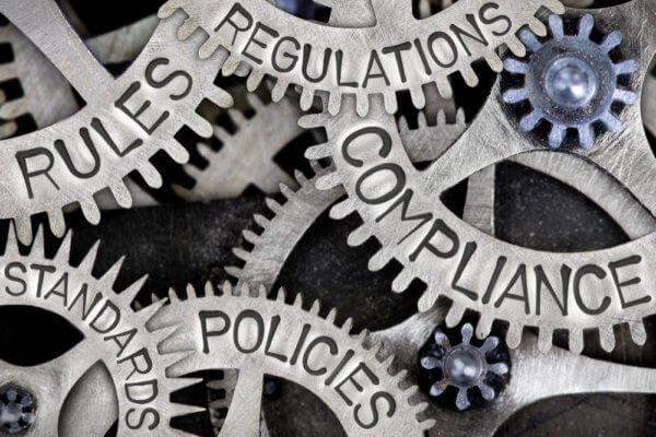 Singapore releases a new ICO regulatory framework.