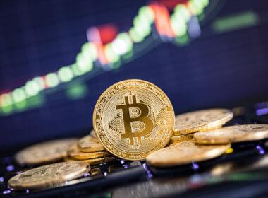Bitcoin News Live