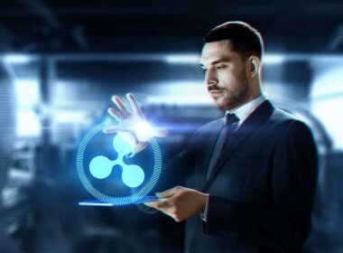 R3 Launches Corda Settler; Selects XRP as Its First Supported Cryptocurrency