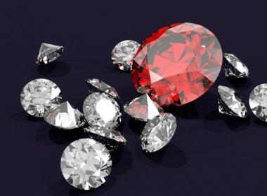 diamond, idex, d1 coin, investment, portfolio