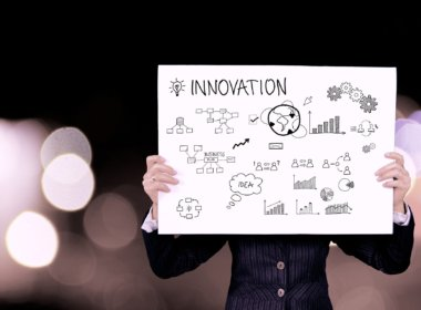 innovation, investment, pitch