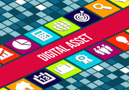 The Digital Dollar: Not a Question of If… but When?