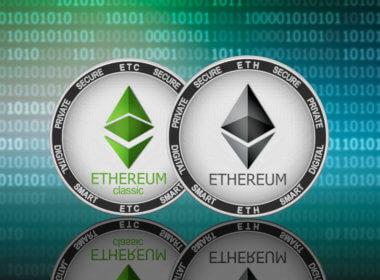 Bitcoin Live Bitcoin News