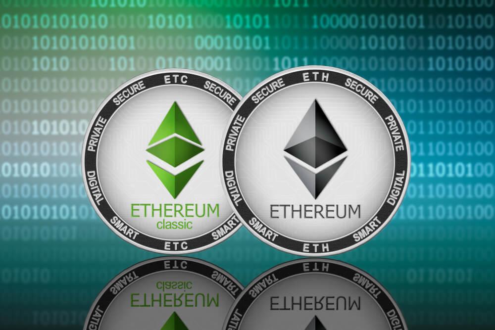 Many Still Believe Ethereum Will One Day Eclipse BTC