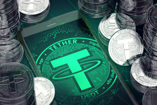 Tether and Bitfinex Are Facing a Revamped Version of an Old Lawsuit
