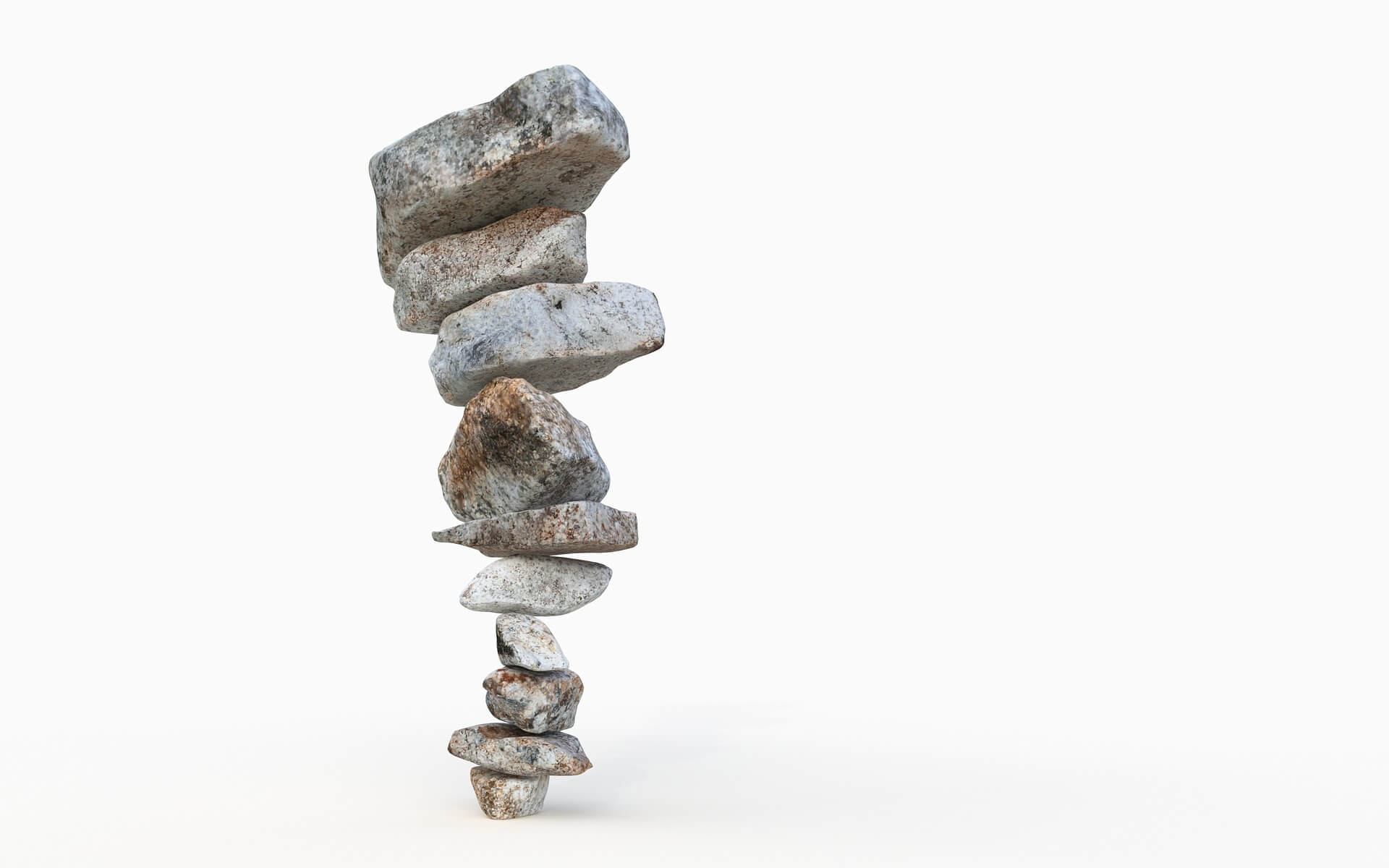 How To Buy Bitcoin With Amazon Balance