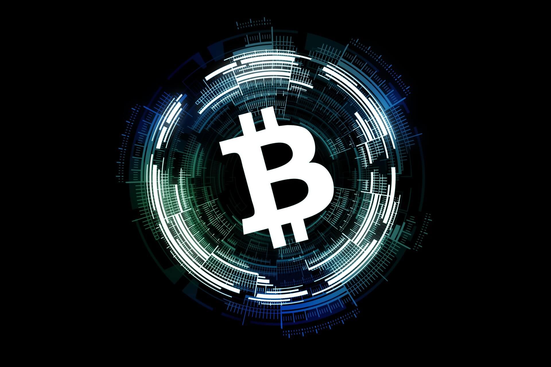 Effective Bitcoin Financial Advice for 2019