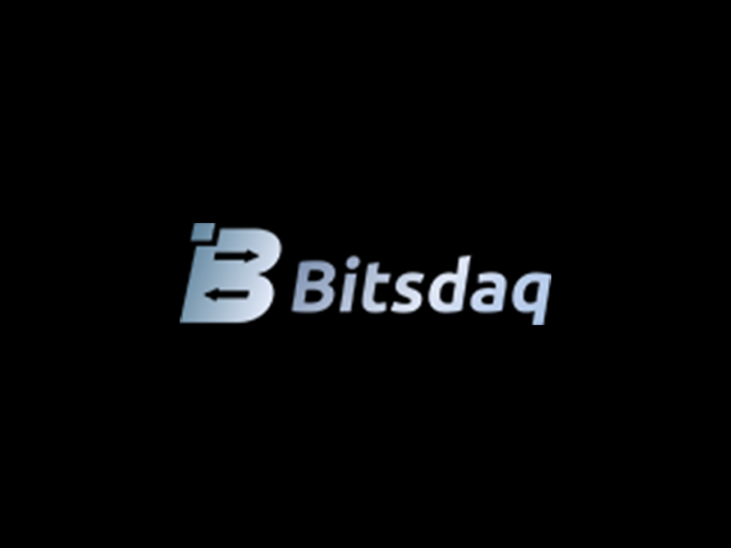 bitsdaq