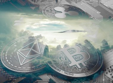 exchange, bitcoin, cryptocurrency