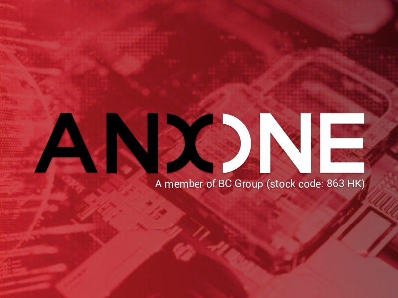 anxone