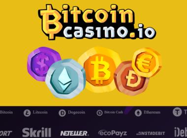 bitcoincasino.io, neteller