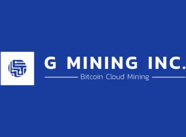 g mining