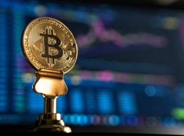 cryptocurrency, gambling