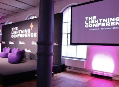lightning conference