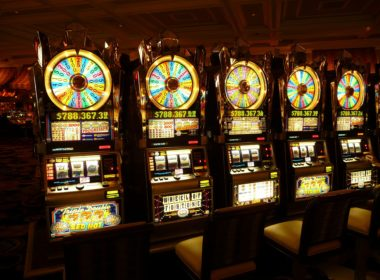 gambling, casino, bitcoin,
