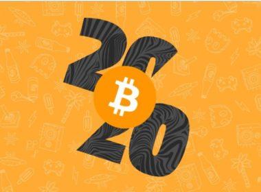 bitcoin 2020