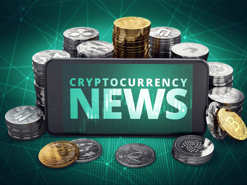 cryptocurrency, ripple