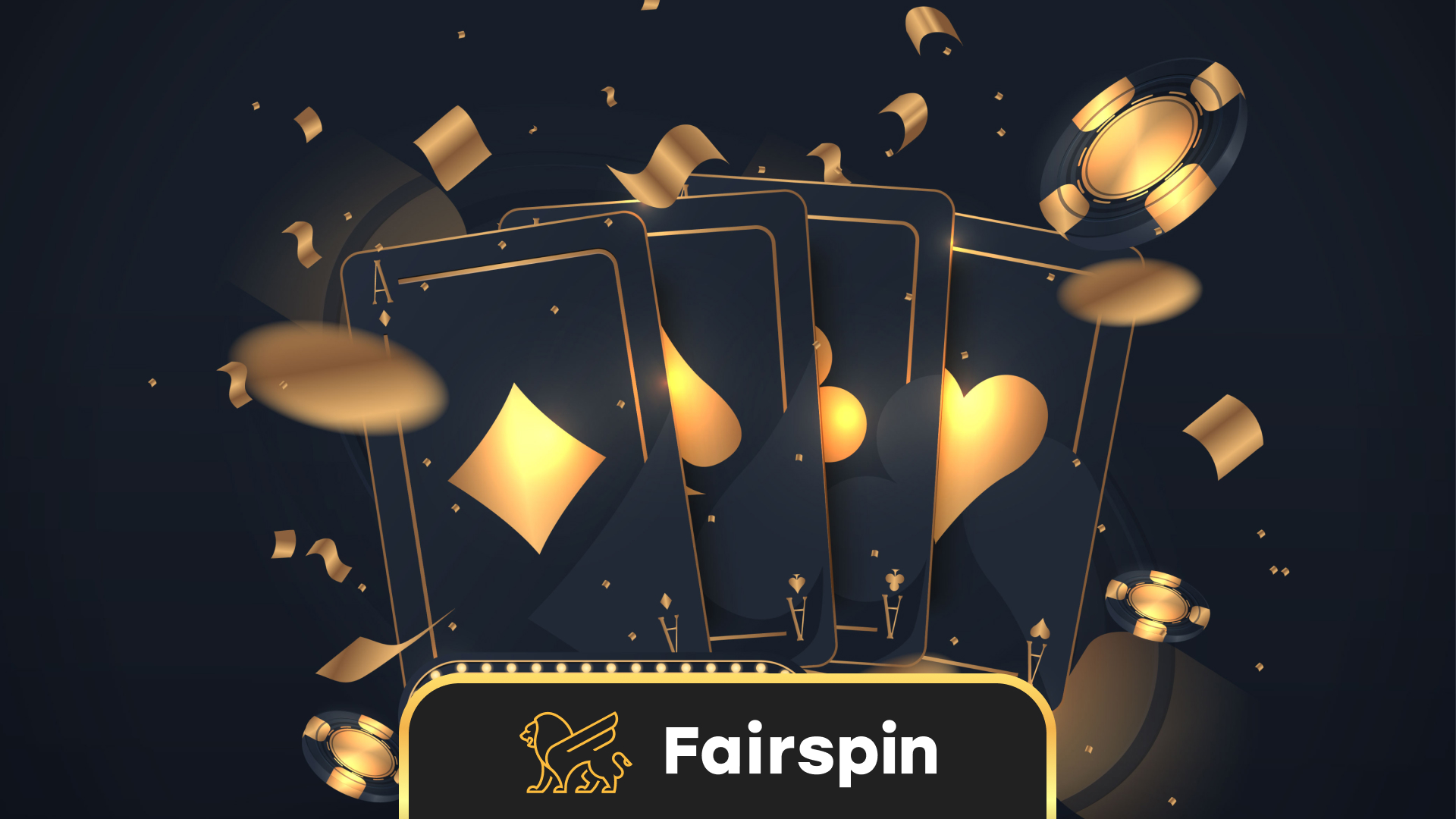 Classic Casino Games vs dApps: The Middle Way Is the Best