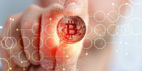Bitcoin Halving – Predictions and Realistic Expectations