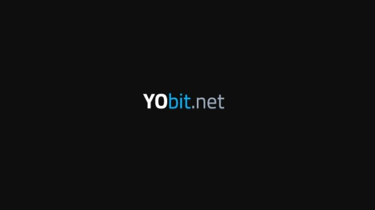 Yobit Wallet