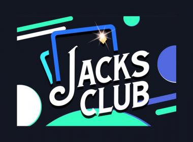 jacks club