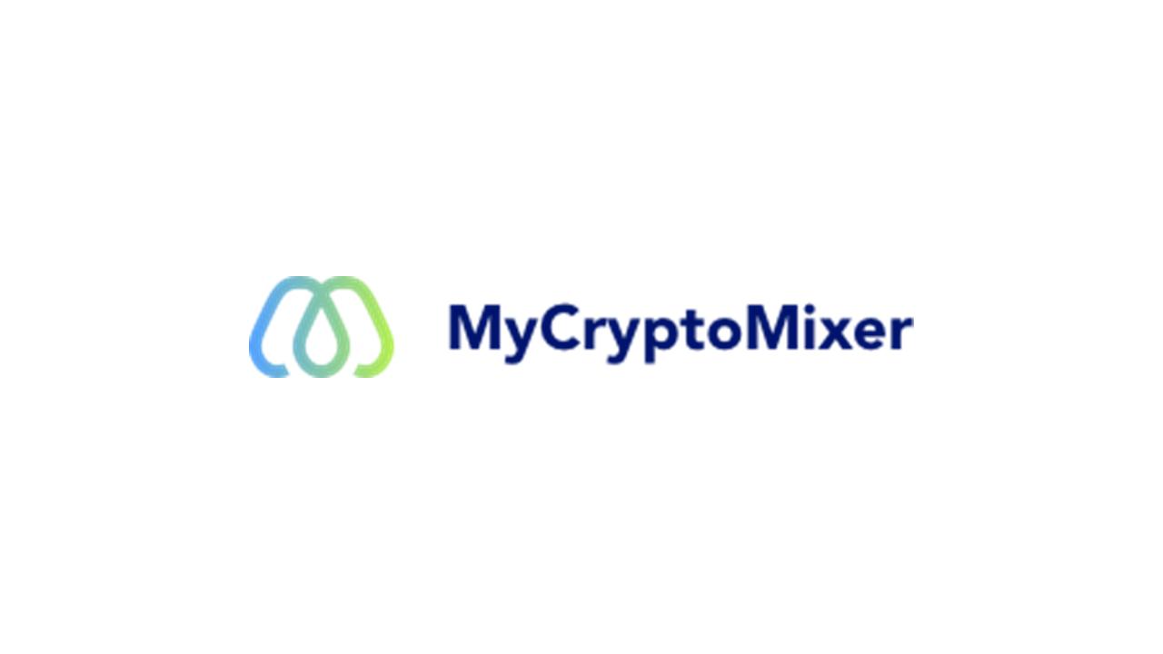 MyCryptoMixer – An Understanding Review of the Best Bitcoin Mixer of 2020