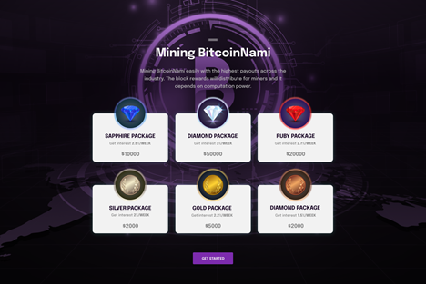 Invest Smarter With King Mining