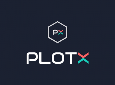 plotx