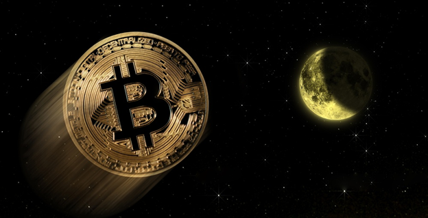 Some Think Bitcoin Will Surpass Its All-Time High This Year