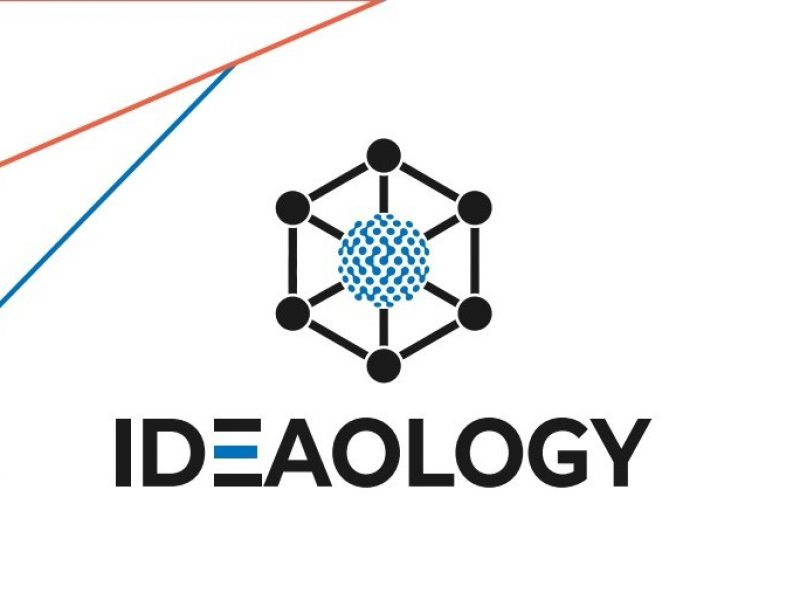 ideaology