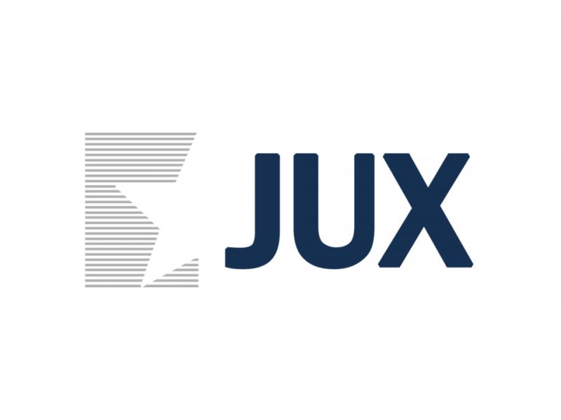 jux capital