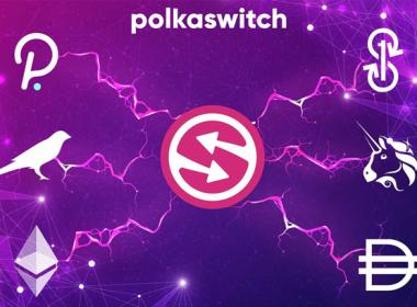 polkaswitch