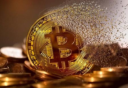 , ¿Cómo se puede considerar legal una bolsa de futuros de divisas digitales?