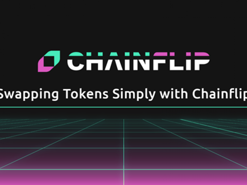 chainflip