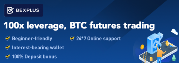 How Will China Banning Cryptocurrency Influence the Future of Bitcoin -
