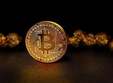 bitcoin gaming