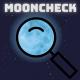 MoonCheck