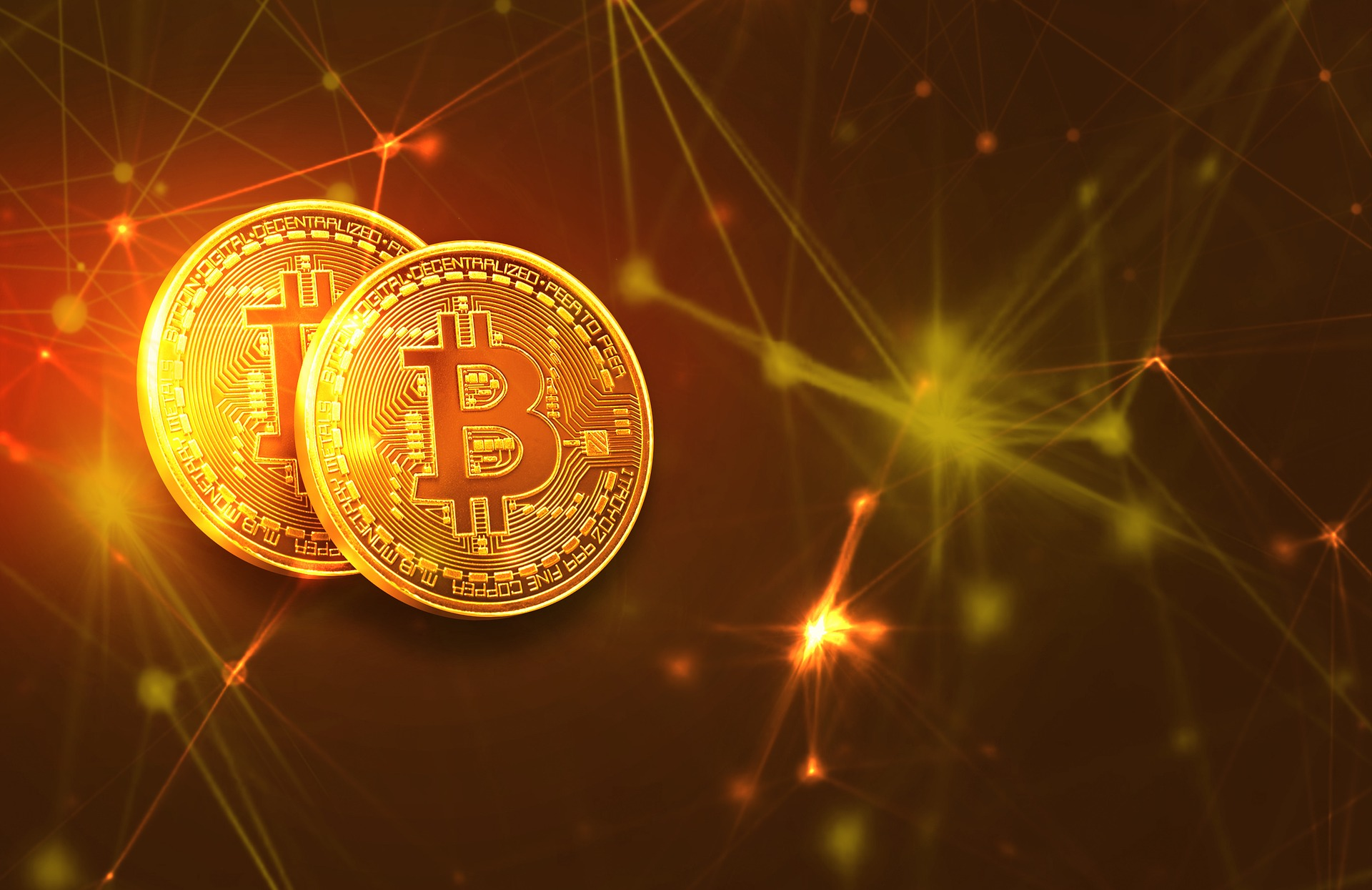 Bitcoin Hits $66,000 – The Highest It's Ever Been!