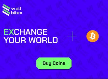 Wallbitex