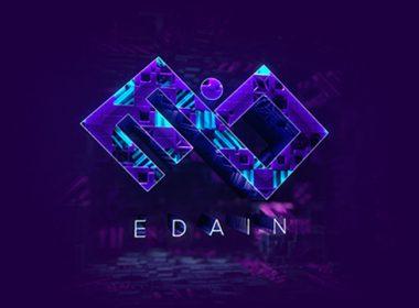 edain