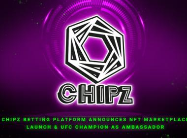 CHIPZ