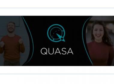 quasa