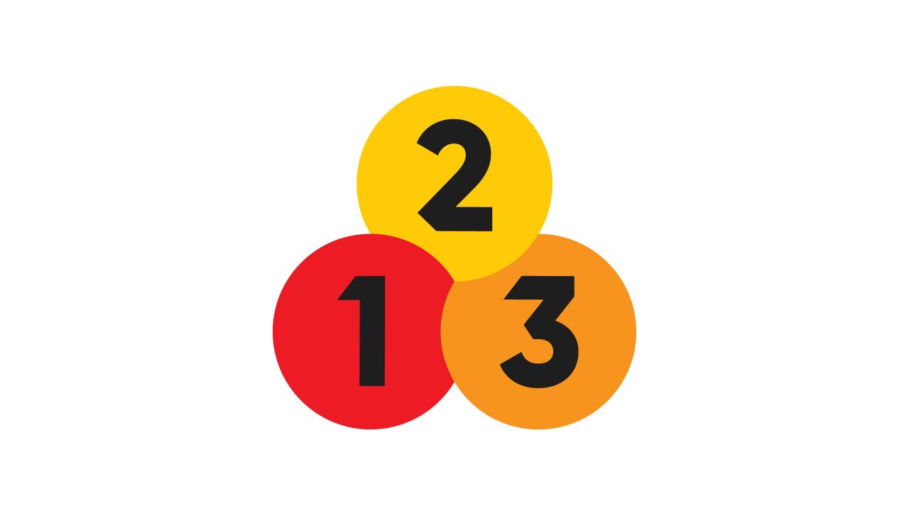 123GOV and 123 SWAP | Live Bitcoin News